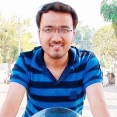 Mohit Tanwani